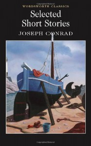 Selected Short Stories - Conrad (Wordsworth Classics) - Keith Carabine, Joseph Conrad