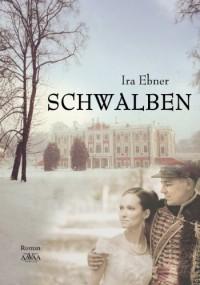 Schwalben - Ira Ebner