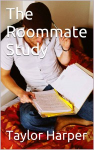 The Roomate Study - Taylor Harper