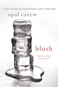 Blush - Opal Carew