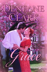 Grace - Deneane Clark