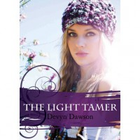 The Light Tamer (The Light Tamer, #1) - Devyn Dawson