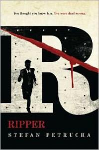 Ripper -