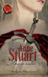 Desejos Ocultos - Anne Stuart