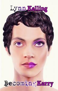 Becoming Kerry - Lynn Kelling