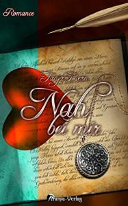 Nah bei mir (Edition Romantica 1) - Shikomo, Tanja Bern