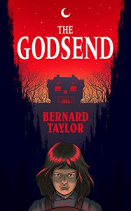 The Godsend - Mary Danby, Bernard Taylor