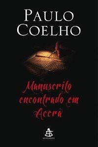 Manuscrito encontrado em Accra - Paulo Coelho