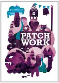 Patchwork - Fiona McCready