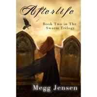 Afterlife - Megg Jensen