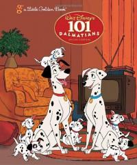 101 Dalmatians - Justine Korman