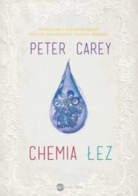 Chemia łez - Edyta Basiak, Peter Carey