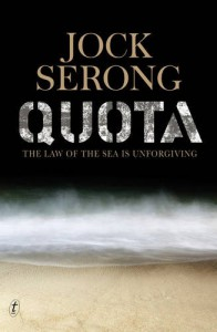 Quota - Jock Serong