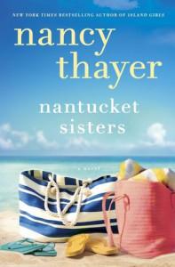 Nantucket Sisters - Nancy Thayer