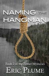 Naming the Hangman - Eric Plume