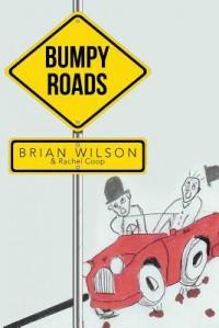 Bumpy Roads - Brian Wilson