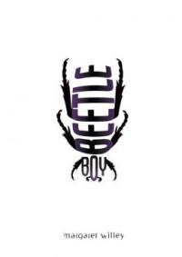 Beetle Boy - Margaret Willey