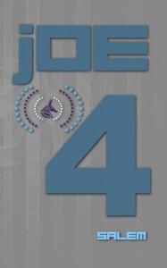 Joe4 - Salem