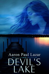 Devil's Lake - Aaron Paul Lazar