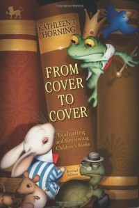 From Cover to Cover - Kathleen T. Horning