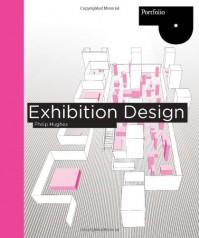 Exhibition Design - Philip Hughes
