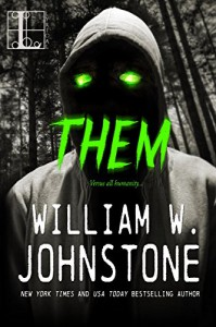 Them - William W. Johnstone
