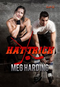 Hat Trick - Meg Harding