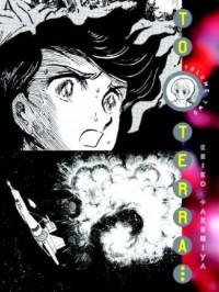To Terra..., Vol. 2 - Keiko Takemiya