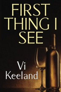First Thing I See - Vi Keeland
