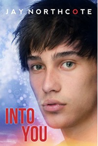 Into You - Jay Northcote