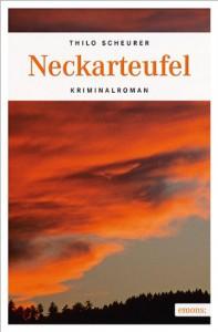 Neckarteufel - Thilo Scheurer