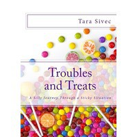Troubles and Treats - Tara Sivec