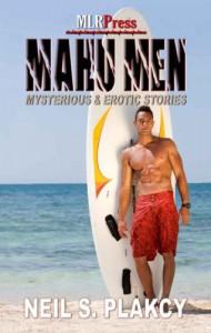 Mahu Men - Neil S. Plakcy