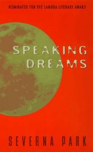 Speaking Dreams - Severna Park