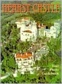 Hearst Castle Photo Tour Guide - Vicki León