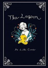 The Lagoon - Lilli Carré