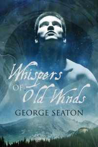 Whispers of Old Winds (2016 edition) - George Seaton