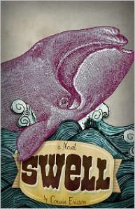 SWELL - Corwin Ericson
