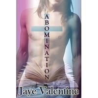 Abomination - Jaye Valentine