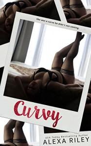 Curvy - Alexa Riley