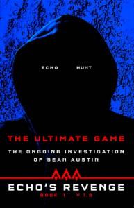 The Ultimate Game - Sean Austin