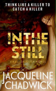 In The Still - Jacqueline Chadwick