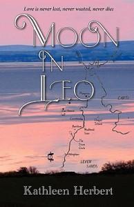 Moon in Leo - Kathleen Herbert