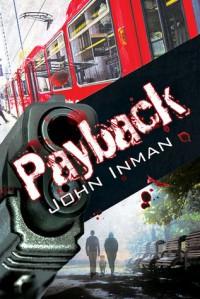 Payback - John Inman