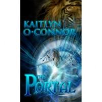 The Portal - Kaitlyn O'Connor