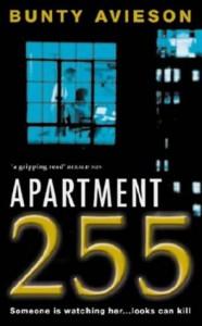 Apartment 255 - Bunty Avieson