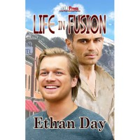 Life in Fusion - Ethan Day