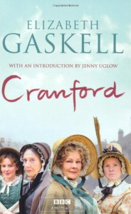 Cranford: and other stories - Elizabeth Gaskell