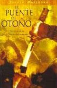 El Puente de Otono - Takashi Matsuoka