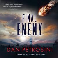 The Final Enemy - Dan Petrosini